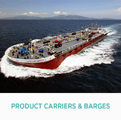 product-carriers